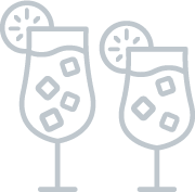 icona-cocktail