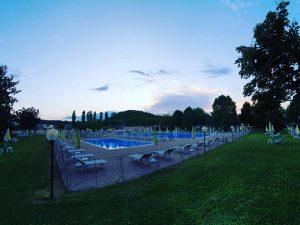 piscine_cassine_alessandria_1
