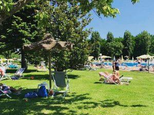 piscine_cassine_alessandria_2