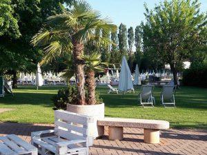 piscine_cassine_alessandria_3