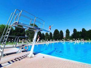 piscine_cassine_alessandria_5